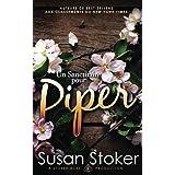 Un Sanctuaire pour Piper