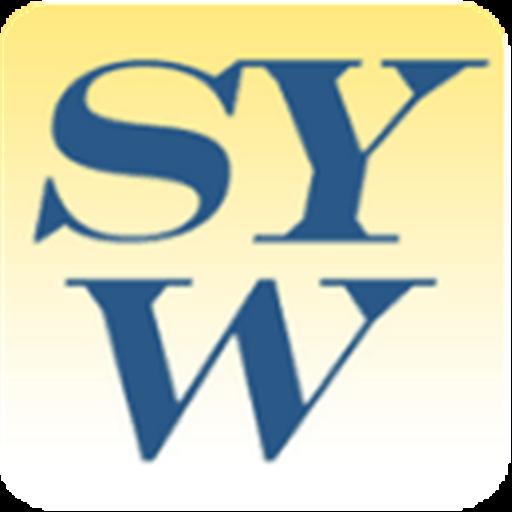 skyway-yacht-works