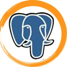 Learn PostgreSQL Full