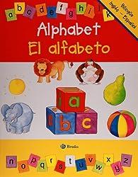 Alphabet / El Alfabeto