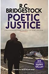 Poetic Justice: (DI Jack Dylan: Prequel) Kindle Edition