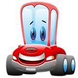 Find my car - Finde mein Auto