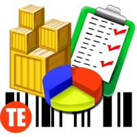 myStock TE Inventory Manager