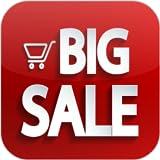 Hot Sale Shopping