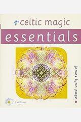 Celtic Magic (Essential Series) Paperback