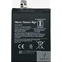 VBCFT BM4E Battery Compatible for Xiaomi Mi Poco F1 4000mAh