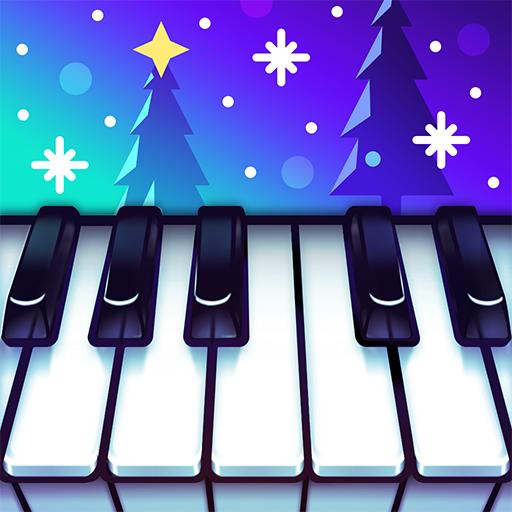 Klavier Spielen - Yokee Piano