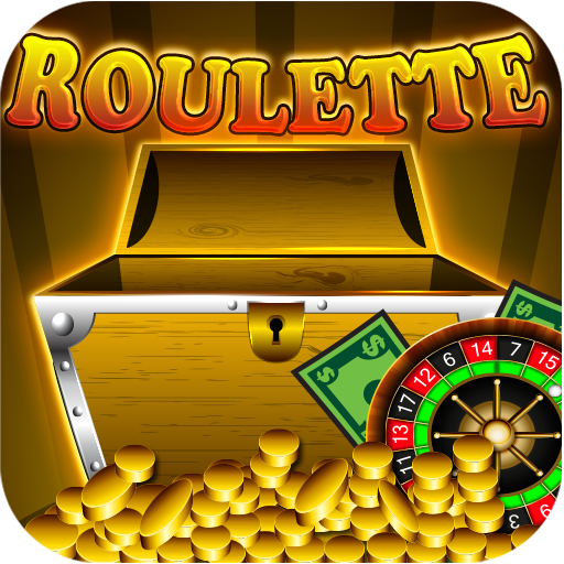 Travel Power Roller (Roulette Hunter Treasure)