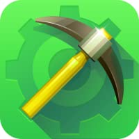 Block-Launcher: Master For (MC-PE) Pocket Edition