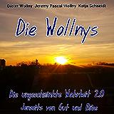 Die Wollnys Die ungeschminkte Wahrheit. eBook: Wollny