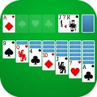Solitär : Beste Kostenlose Kartenspiel