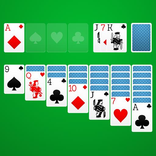 solitario-miglior-gioco-di-carte-gratis