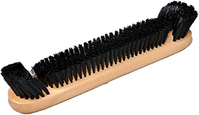 Billiard Table Brush 12""