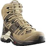 SALOMON Quest 4 GTX, Chaussures de Randonnée Hautes Homme