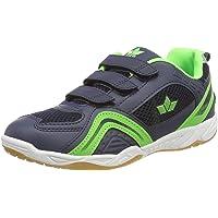 Lico Unisex Enjoy V Multisport Indoor Schuhe