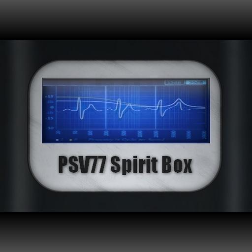 psv-77-spirit-box