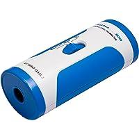 PeakTech 8010 - Calibrateur de Niveau Sonore, Calibrateur pour Sonomètres, Calibrateur de Classe 2 de Haute Précision…