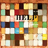 Help [VINYL]