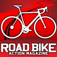 Road Bike Action Magazine (Kindle Tablet Edition)