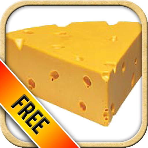The Cheese Head's Free Packers Trivia Challenge