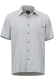 Sch/öffel Herren Madeira2 Hemd