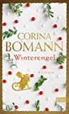 Winterengel: Roman