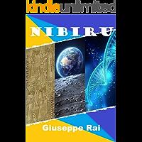 Nibiru: Armageddon I