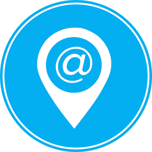 Email Verifier - Email Verification Tool