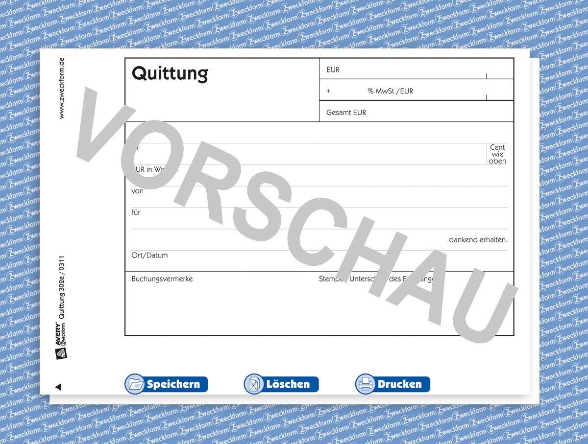 Groß Mietquittungsvorlage Uk Fotos - Beispiel Business Lebenslauf ...