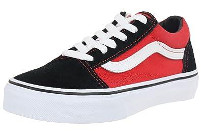 scarpe vans 31