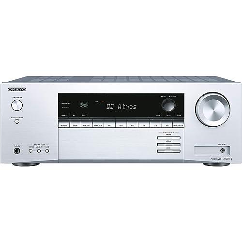 71ukY bAjpL. AC UL500 SR500,500