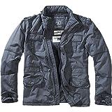 Brandit Men's Britannia Jacket