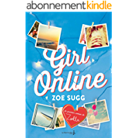 Girl Online: Tome 1/2