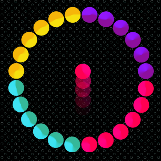 dot-up-climb-stay-off-the-circle-color-wave-switch-dash
