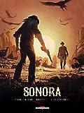 Sonora 03. Le Rêve brisé