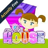 Mein Puppenhaus - Puppenspiele