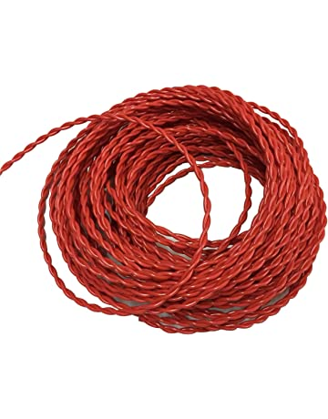 Electrical Wire Online : Buy Electrical Wire in India @ Best