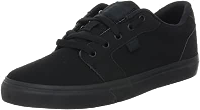 DCS Ctas Speciality, Sneaker Uomo