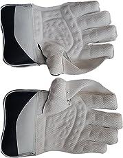 VNN, Wicket Keeping Gloves, Cricket Gloves, Professional
