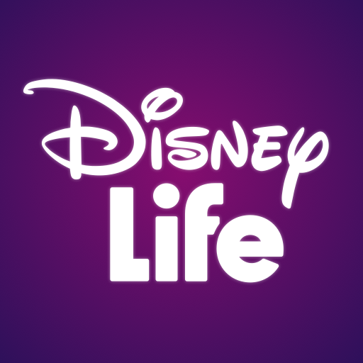 disneylife-watch-disney-movies-tv-books-music