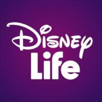 DisneyLife: Watch Disney Movies, TV, Books & Music