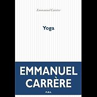 Yoga (Fiction) (French Edition)