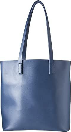 cecilia&bens Handtasche | Shopper Damen groß | Schultertasche Umhängetasche inkl. Innentasche mit Reißverschluss 100% vegan | Berlin Design