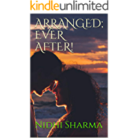 Arranged; Ever After!