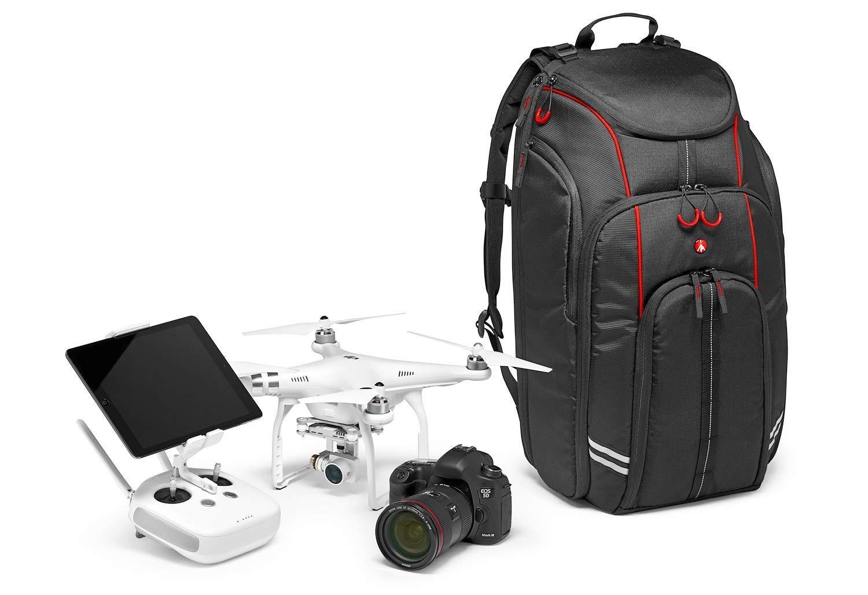 Manfrotto-Aviator–Sac-Drone-DJI