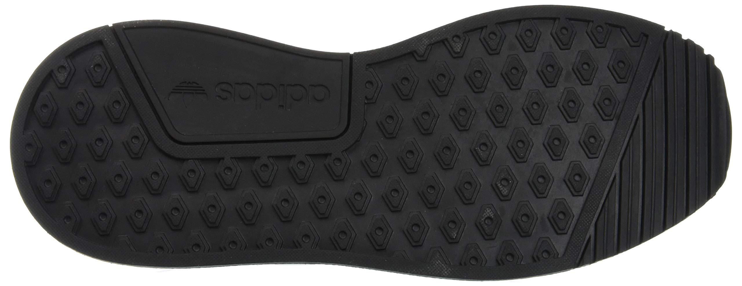 adidas X_PLR J, Scarpe da Fitness Unisex – Bambini 3 spesavip