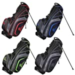 Golf Club Bags Sports Amp Outdoors Cart Bags Stand Bags