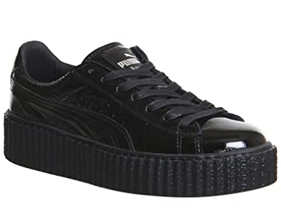puma by rihanna amazon
