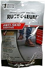 Rust-Oleum EPOXYSHIELD Anti-Skid Additive for Premium Clear Floor Coating