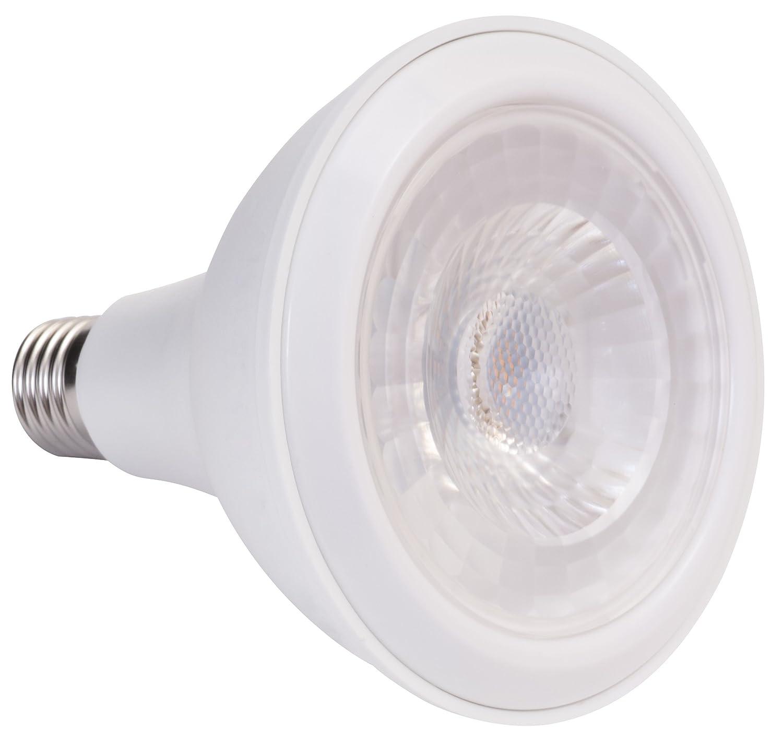 71urqbDf4fL._SL1500_ Schöne Led Lampen E27 60 Watt Dekorationen
